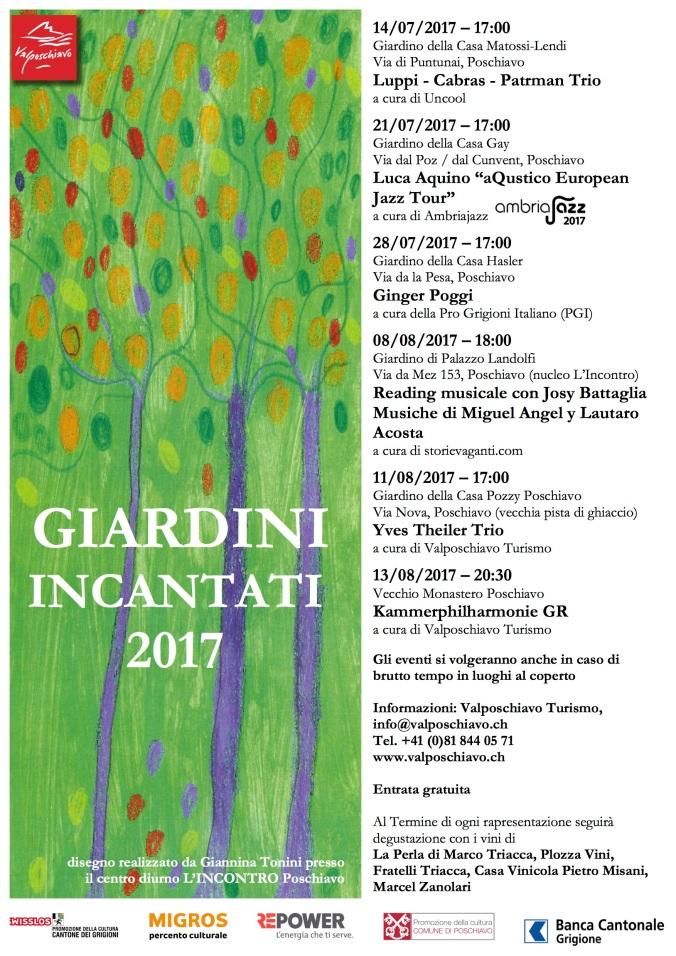 manifesto Giardini Incantati def.jpg