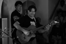 5_Miguel-Angel-voce-e-chitarra